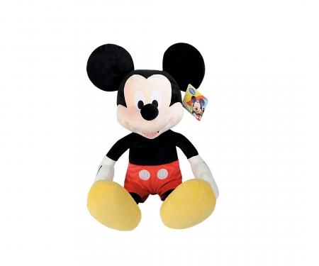 Disney MMCH Basic Mickey, 80cm