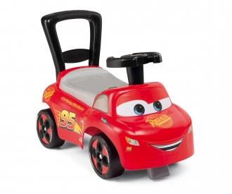 CARS 3 PORTEUR AUTO