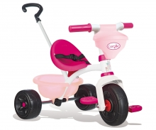 COROLLE TRICYCLE BE FUN