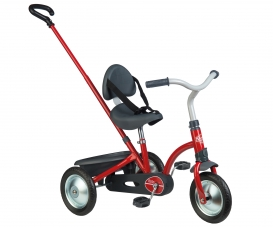 TRICYCLE ZOOKY ORIGINAL