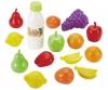 Filet Fruits Et Legumes