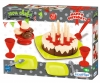 Ecoiffier Spielset Geburtstagstorte