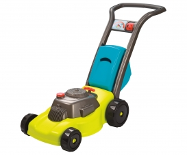 Ecoiffier Lawnmower