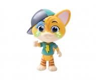 44 Cats Spielfigur Lampo mit Sound