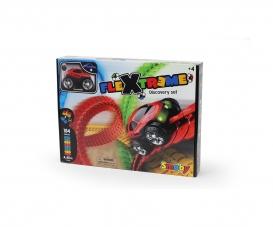 Smoby FleXtreme Set Decouverte