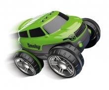FLEXTREME VOITURE SUV Green