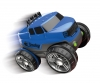 Smoby FleXtreme Camion