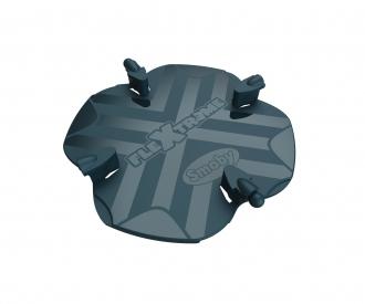 Smoby FleXtreme Multi-Ciricuits-Set