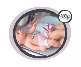 Smoby Baby Care Centre De Soins
