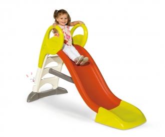 KS Slide