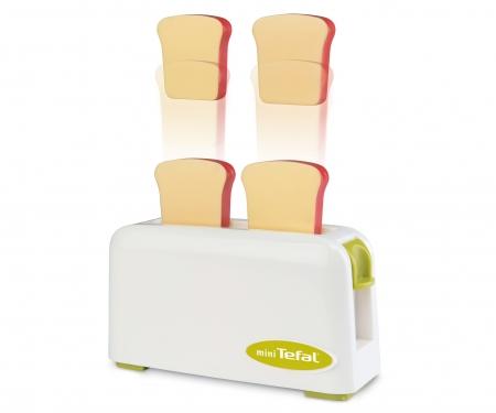 Tefal Express Toaster