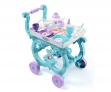 Frozen XL Tea Trolley