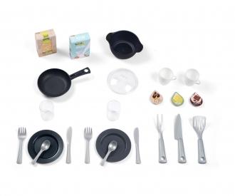 Smoby Bon Appetit Kitchen