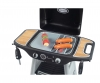 Smoby Barbecue Kindergrill