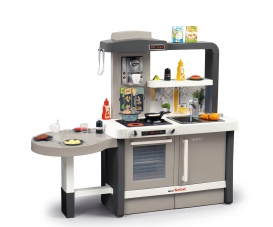 Tefal Evo Küche