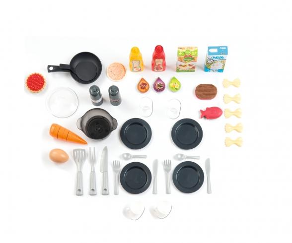 Smoby Tefal Evo Kitchen