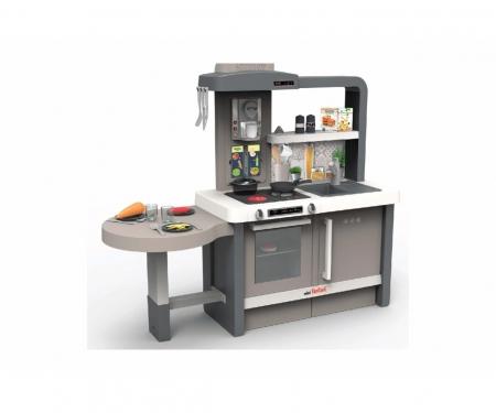 Tefal Cuisine Evolutive