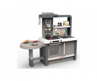Smoby Tefal Evo Küche
