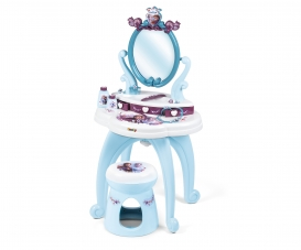 FROZEN 2 - 2 in 1 dressing table