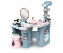 Smoby - My Beauty Center