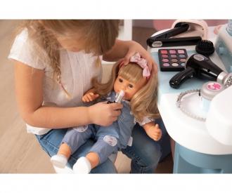 Smoby My Beauty Center Kosmetikstudio