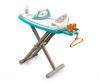 Smoby Ironing board + stream iron