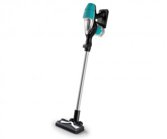 Smoby  Rowenta Air Force Vacuum Cleaner