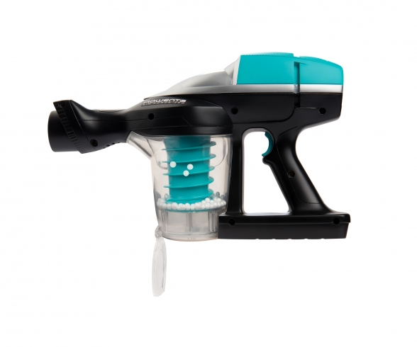 ROWENTA AIR FORCE ASPIRATEUR BALAI