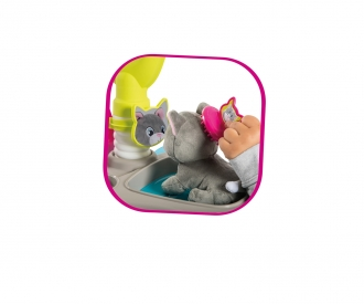 Smoby Cat House