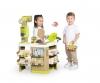Smoby Supermarkt Fresh Market