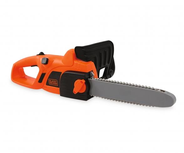 Black & Decker Chainsaw