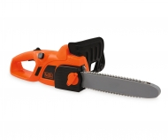 Black+Decker Chainsaw