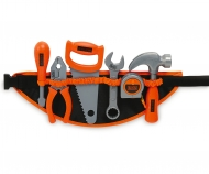 Black+Decker Tool Belt