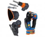 Bob eVo 3-in-1 Werkzeug