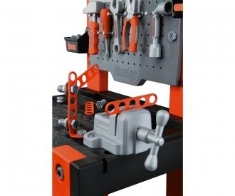 Black & Decker Workbench
