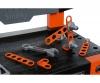 Black+Decker Workbench