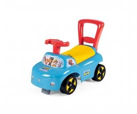 Paw Patrol porteur Auto