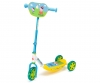 PEPPA PIG 3W. SCOOTER