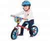 Smoby Paw Patrol Laufrad First Bike