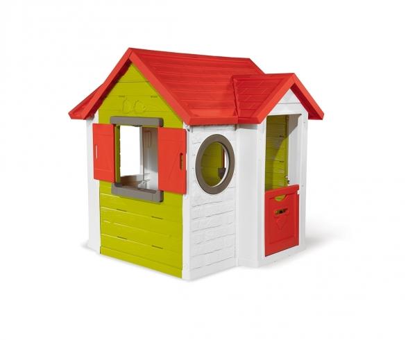 My Neo House playhouse