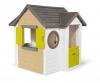 Smoby My new playhouse