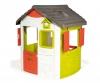 Smoby Spielhaus Neo Jura Lodge