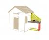 Smoby Spielhaus Zubehör Sommerküche