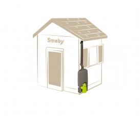 Smoby Récupérateur d'eau Plus
