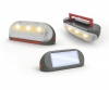 Smoby Nomad Solar Lamp