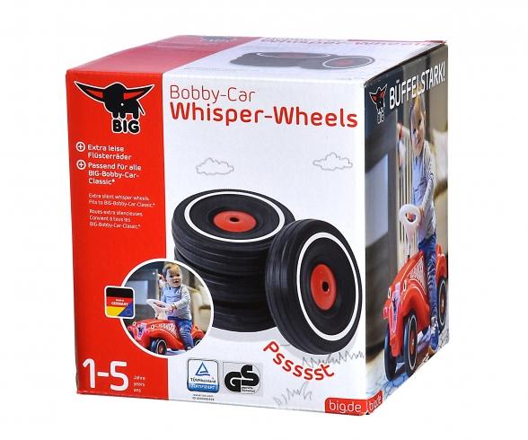 BIG-Bobby-Car-Whisper-Wheels