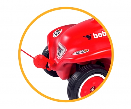BIG-Bobby-Car-Seil