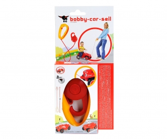 BIG-Bobby-Car-Seil