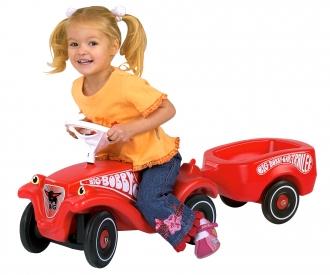 BIG-Bobby-Car Trailer