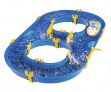BIG-Waterplay Rotterdam